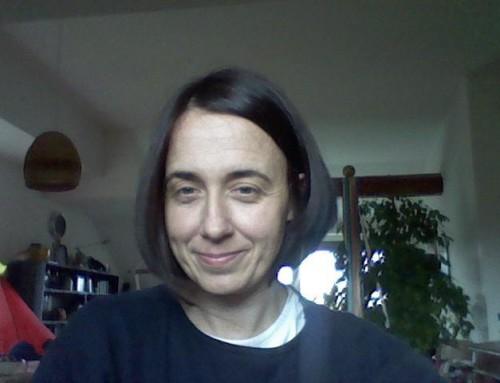Moje izkušnje z Metodo Phyllis Krystal
