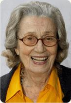Phyllis Krystal