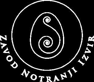 Zavod Notranji izvir-logo