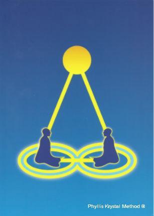trikotnik-PK-slider