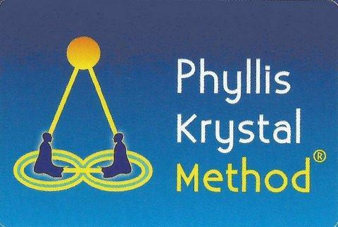 Phyllis-Krystal-Method-logo