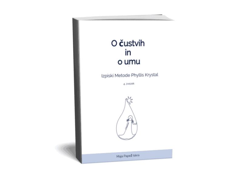 ZNI-MPK-3-zvezek-PDF