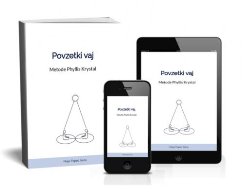 NOVO: PDF knjiga – Povzetki vaj
